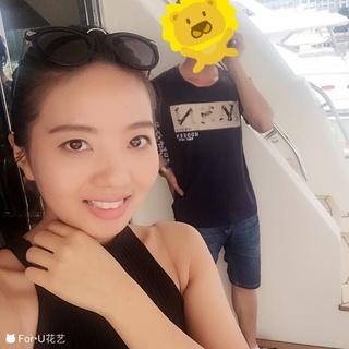 z诗玲's photos