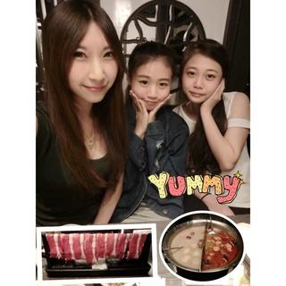 min_chin's photos
