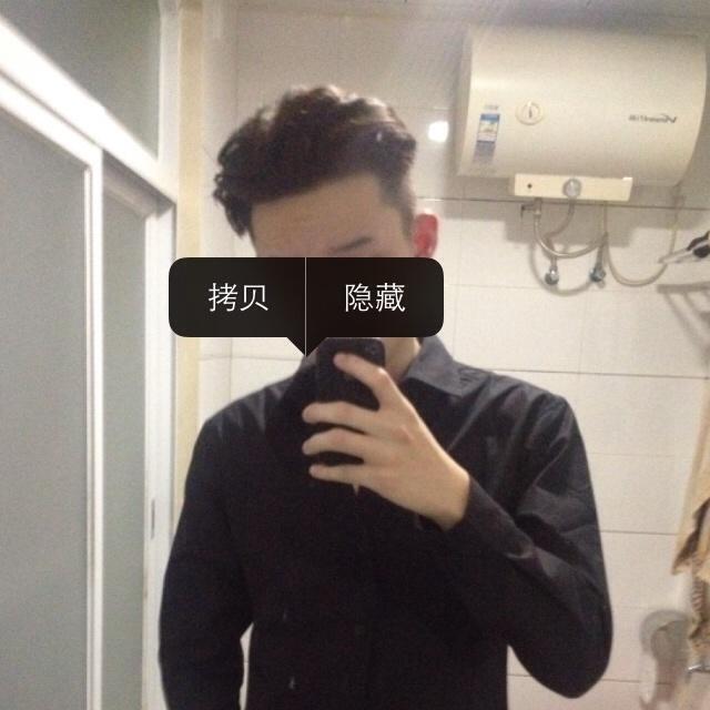 黃澤釧的照片