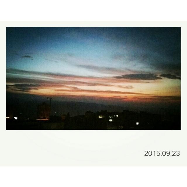 AnitaMui_的照片