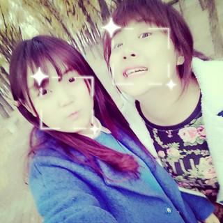 丽丽思密达xi's photos