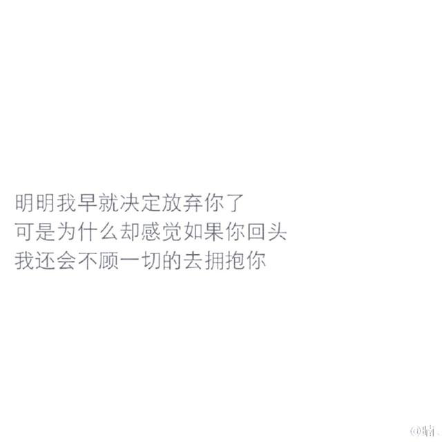 WaNGZzhou的照片