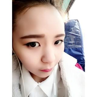 傲骄晓晓靓's photos
