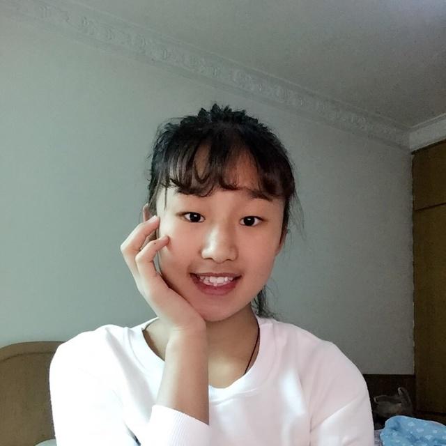 if李的照片