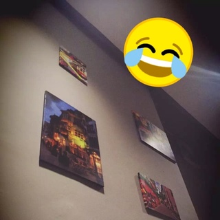 -TimTim丶's photos