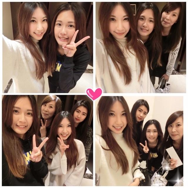 min_chin的照片