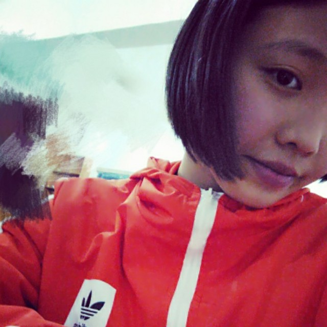wuhai吴海的照片