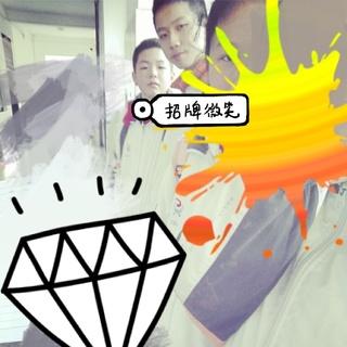 安陌颜's photos