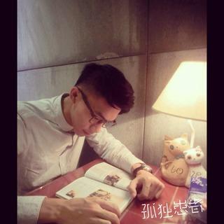 陈小晋's photos