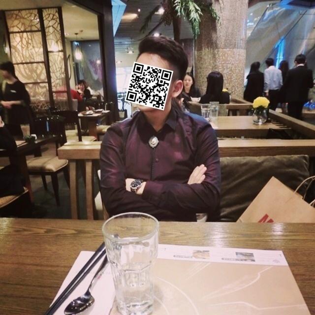 腊肉大魔王的照片