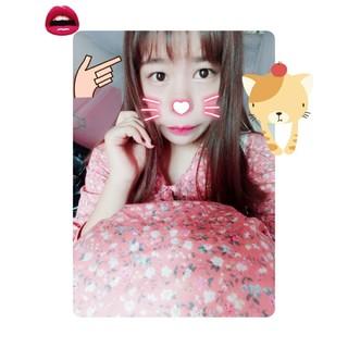 喵小仙女-'s photos