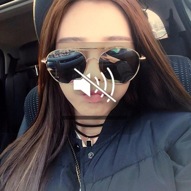 斯妍baby的照片