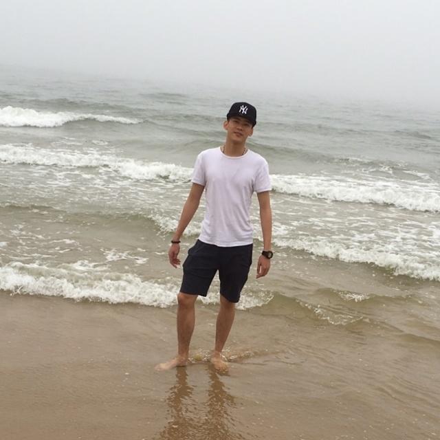lammingyui的照片