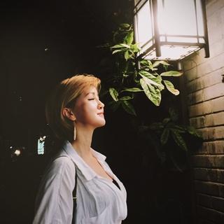 小乔笑眯眯's photos