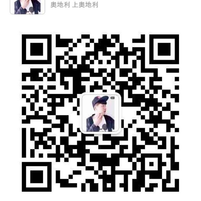 TIAN_小生的照片
