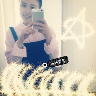 Alice雁玲's photos