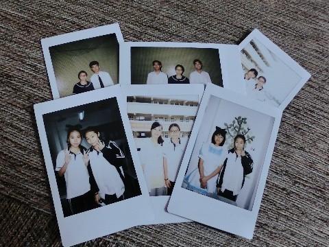 YeungSinChing的照片 zsqz