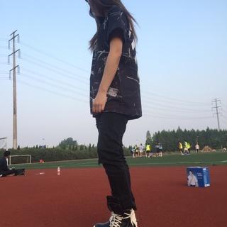 鬼鬼鬼o's photos