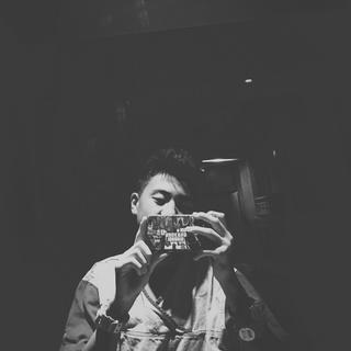 Q_sense's photos