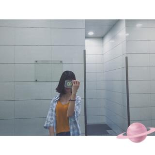 狐狸狸-'s photos