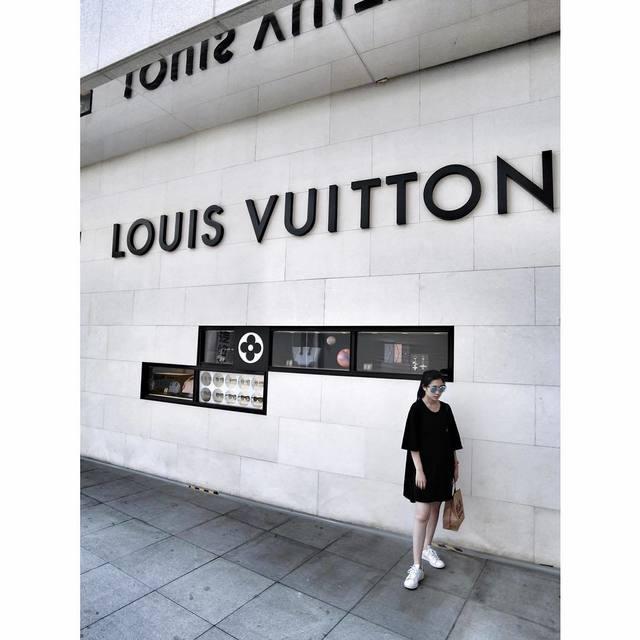 时尚起义,Louis Vuitton