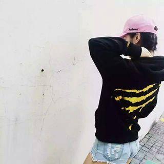大_玩潮's photos