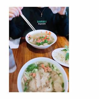 大姐姐Y1N6ZI's photos