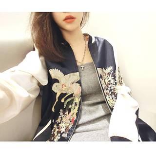 mode_smile's photos