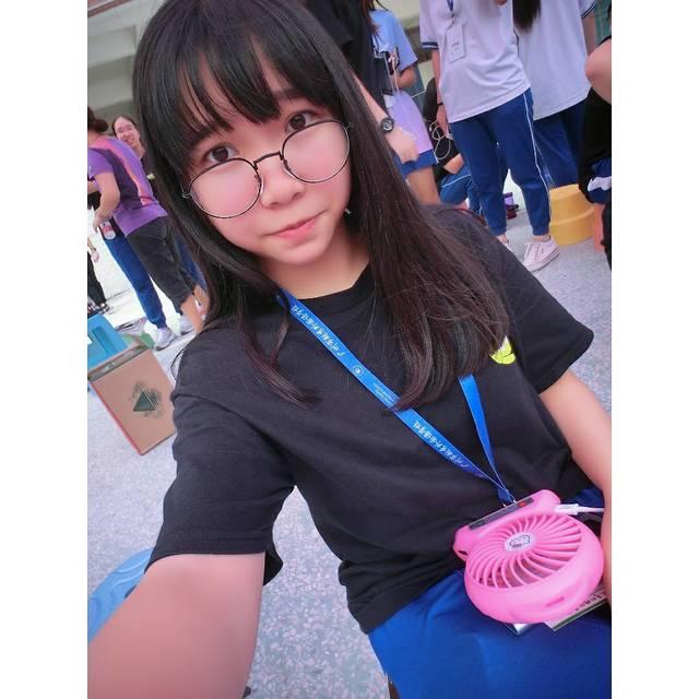 Sin_Lui_H的照片 最後一次校運會