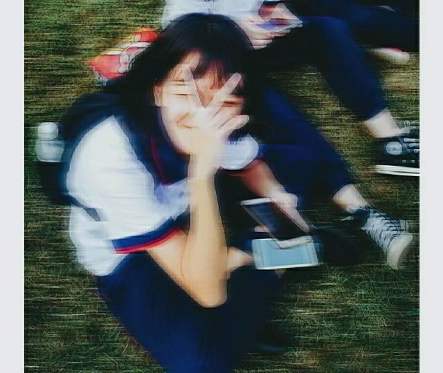 _VeronicaX_的照片