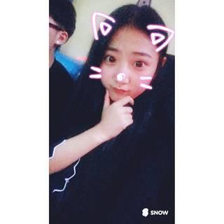 嘿侯雨婷's photos