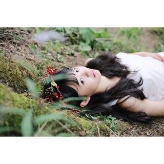 林向量's photos