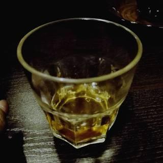 小挖_'s photos