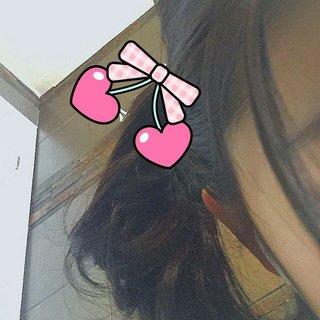 李味's photos