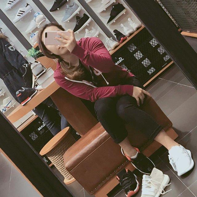 Jordan Brand,adidas小椰子,南宁,鞋控