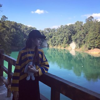 _Helen海燕's photos