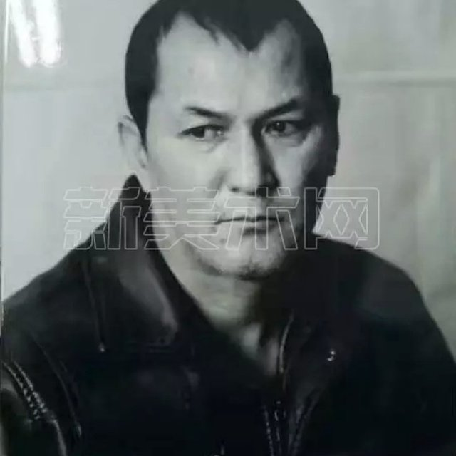 Dilmuuurat的照片 看到这照片有没有很惊讶‼