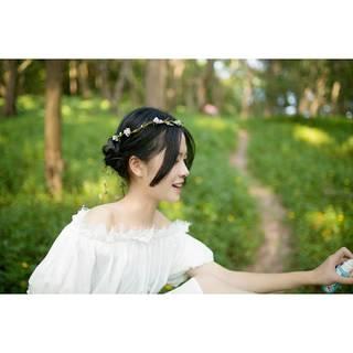 梁娜l's photos