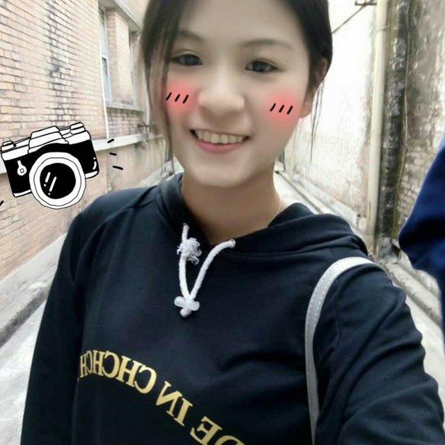大鑫鑫99的照片