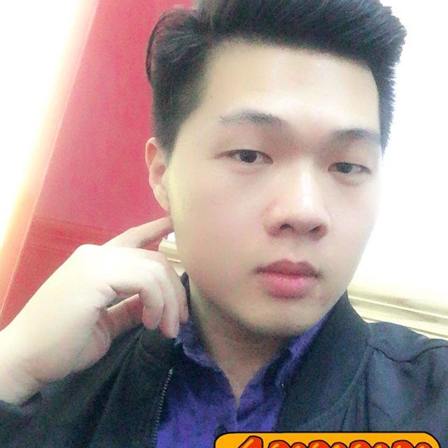 Jason_hong的照片