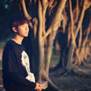 L-yi's photos