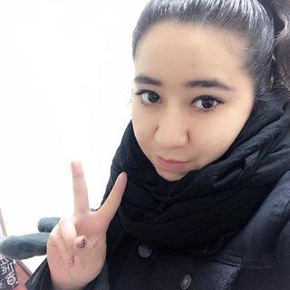 娜娜___han's photos