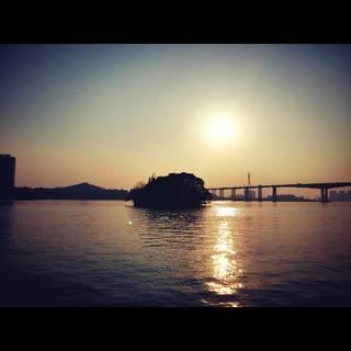 _KI2's photos