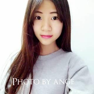 ange__'s photos