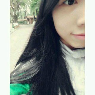 Eva_D's photos
