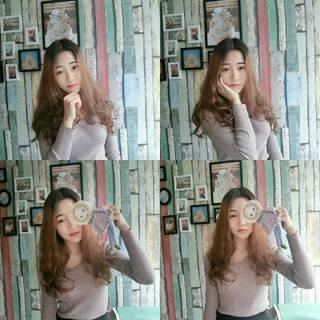 林锦莹's photos