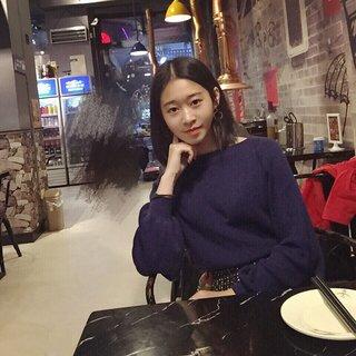 YILINCAI_'s photos