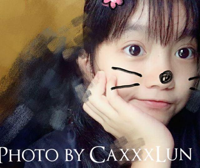 -CaxxxLun的照片