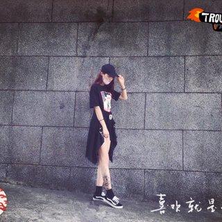 1000c小绵羊's photos