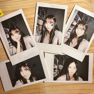 Carrie3_'s photos